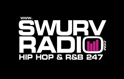 Swurv_Official_Logo